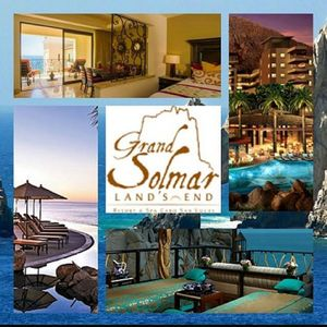 Photo for Winter Discounts!  Grand Studio at the Luxurious Grand Solmar Resort & Spa!