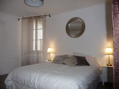 Photo for Cozy and pleasant town house