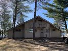 2BR House Vacation Rental in Minocqua, Wisconsin