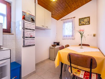Photo for 4BR House Vacation Rental in Vinkuran
