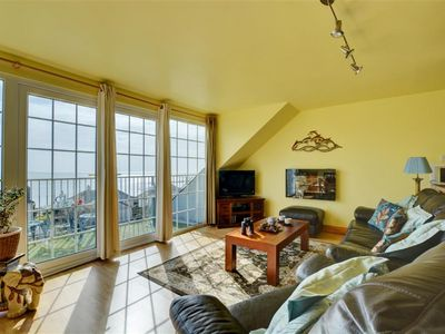 Photo for Apartment Clive - One Bedroom House, Sleeps 4
