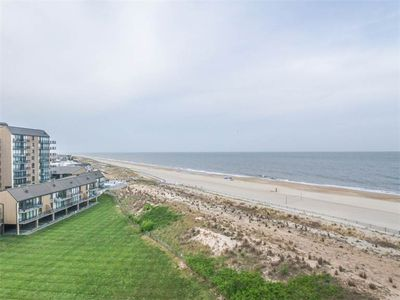 Photo for C702: MINI-WEEKS! 1BR, 2BA Sea Colony West Condo! Private Beach, Pools, Tennis & More!