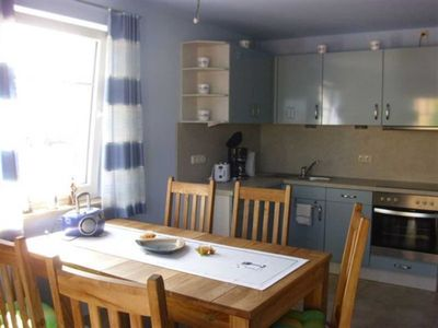Photo for Holiday home Boddenwind - holiday home Boddenwind