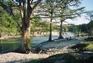 Photo for 3BR House Vacation Rental in Concan, Texas
