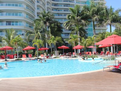 Photo for 2BR Condo Vacation Rental in Ixtapa, GRO