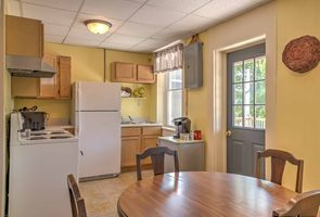 Photo for 2BR Apartment Vacation Rental in Warsaw, Illinois