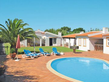 Search 954 holiday rentals