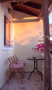 Photo for Diktynna  appartment of Estrella Mamouth Studios group