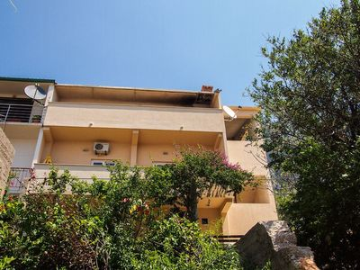 Photo for Apartment in Slatine, Island Ciovo, Croatia