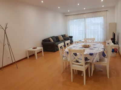 Photo for Paim City View - Apartment