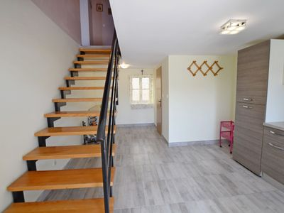 Photo for Apartment Biserka (69801-A1) - Premantura