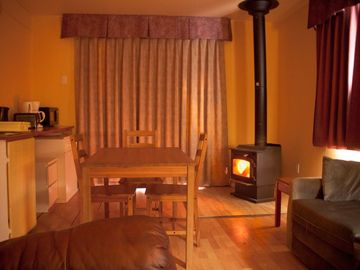 Search 36 holiday rentals