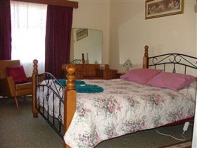 Photo for Kirazz House,  Kingscote