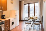 In The Hart of the city apartment .Your Sofia home as you've always imagined it!