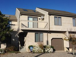 Photo for 3BR Townhome Vacation Rental in Lavallette, New Jersey