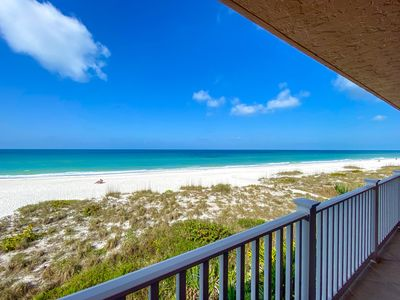 Photo for Your beach Front Oasis