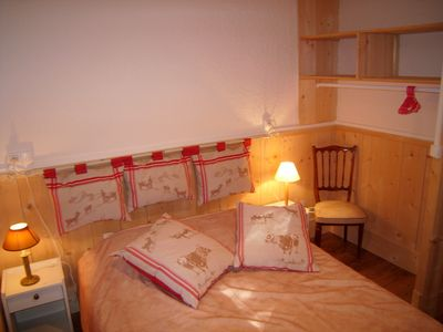 Photo for Residence in the Oise region