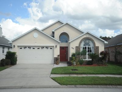 Photo for Eagle Pointe 31 - Kissimmee