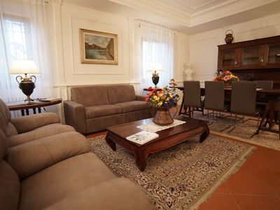 Orchidea Apt, in stunning Villa in Chianti, swimming pool, 15 min from Florence