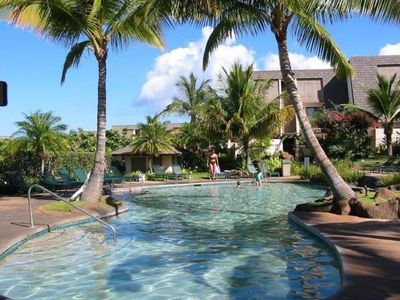 Photo for 2BR Townhome Vacation Rental in Kihei, Hawaii