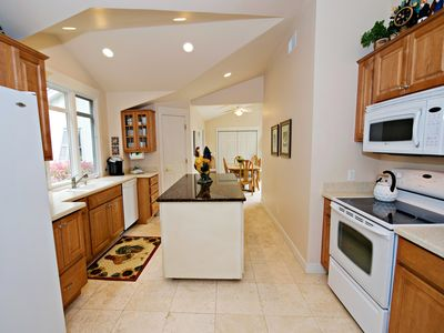 Photo for Stoney Creek Vacation Home