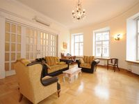 Wonderful apartment -- will recommend to all my friends!!