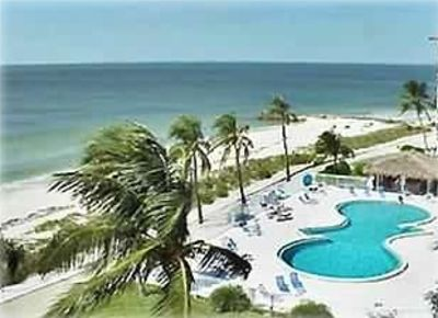 Photo for Luxury Gulf Front Condo-10 % Off  Posted Rates Remaining Weeks April