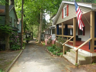Photo for Perfect In Every Way 14 Miles From Hershey Sleeps 4-6