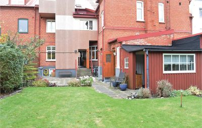Photo for 1BR Apartment Vacation Rental in Ystad
