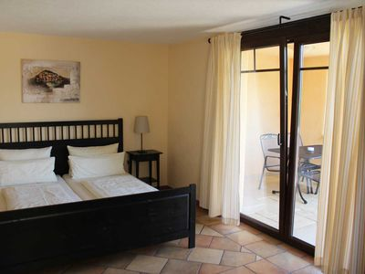 Photo for Two-Bedroom Apartment (3) - Pension Vanii