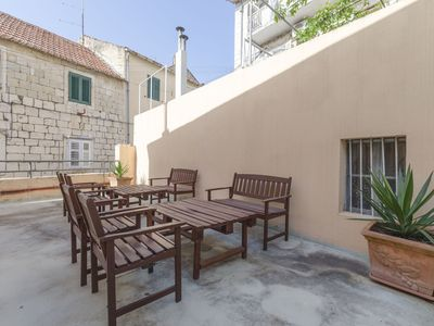 Photo for Apartments Srđan (39661-A2) - Makarska