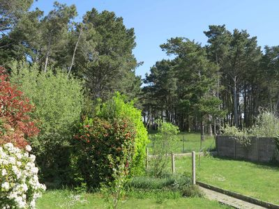 Photo for Holiday House Carnac Bourg