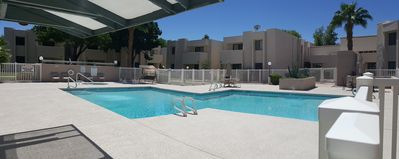 Photo for Beautifully Furnished Condo in Mesa!