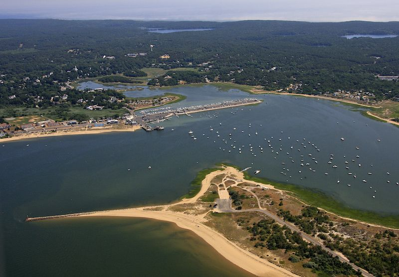 south wellfleet Looking for a south wellfleet hotel 2-star hotels from , 3 stars from and 4 stars+ from  stay at wellfleet motel and lodge from $108/night and more compare prices of hotels in south.