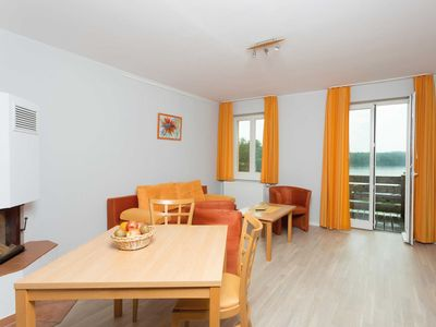 Photo for SEE 9172 - Type 1 - Apartments Rheinsberg SEE 9170