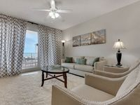 Just as advertised....condo was in good shape. The area is ideal for vacay.