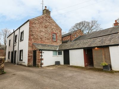 Photo for Oak Cottage, APPLEBY-IN-WESTMORLAND