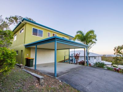 Photo for SEABRIGHT holiday house
