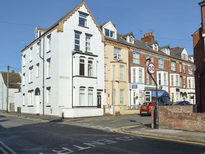 Photo for 5 bedroom accommodation in Bridlington