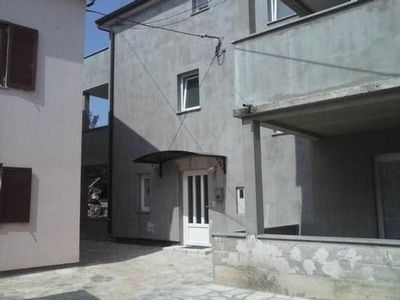 Photo for Holiday apartment Nova Vas for 4 persons with 2 bedrooms - Holiday apartment