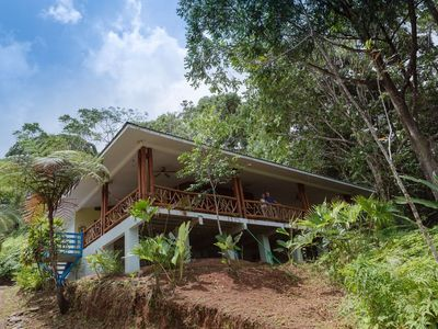 Photo for Casa Tucan - Portasol Vacation Rentals