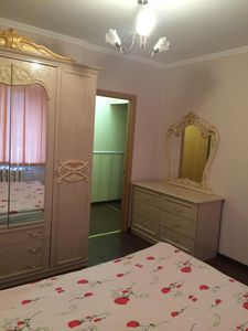Photo for 1BR House Vacation Rental in Boryspil