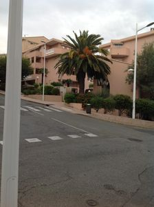 Photo for Vacation rentals in St Tropez