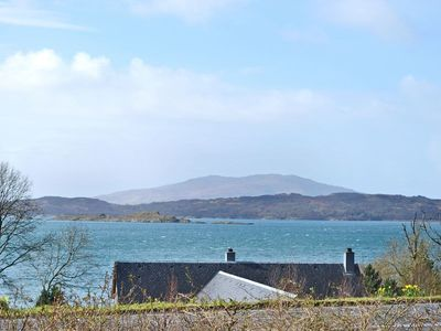 Photo for 2 bedroom accommodation in Arduaine, near Oban