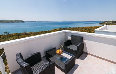 Photo for 2 bedroom accommodation in Rtina