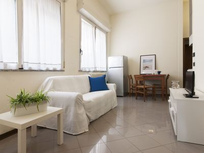 Photo for Dafne Apartment in Marina Centro