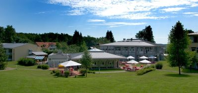 Photo for Hotel Residence Starnberger See