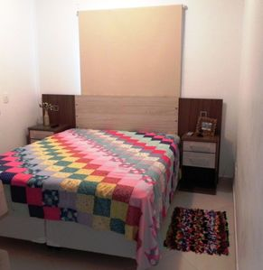 Photo for SUITABLE EXCELLENT !!!  HIGH STANDARD - GRAND BEACH * Check out the photos