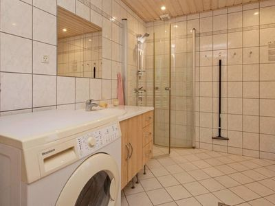Photo for House in Gedser with Internet, Washing machine (99443)