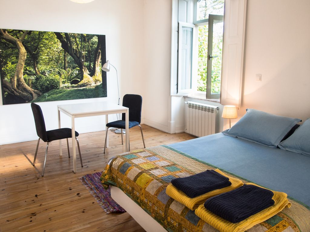 sintra: exclusive holiday apartment in - vrbo, Hause ideen